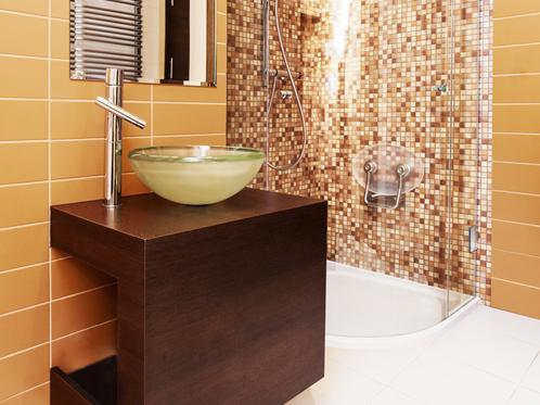 duschabtrennung aus glas glasduschen. Black Bedroom Furniture Sets. Home Design Ideas