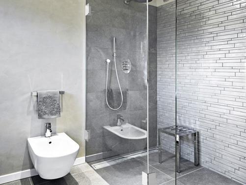 galerie begehbarer duschen ratgeber tipps saxoboard. Black Bedroom Furniture Sets. Home Design Ideas