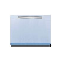 duschelement mit rinne 120x120 cm. Black Bedroom Furniture Sets. Home Design Ideas