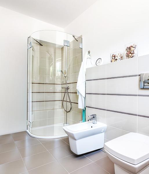 flache dusche best sogood superflache duschtasse duschwanne aus mineralguss brausewanne with. Black Bedroom Furniture Sets. Home Design Ideas