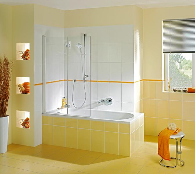 galerie begehbarer duschen mit ratgeber. Black Bedroom Furniture Sets. Home Design Ideas