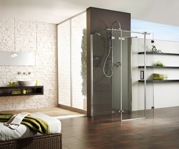 barrierefreie dusche ratgeber 7 tipps. Black Bedroom Furniture Sets. Home Design Ideas