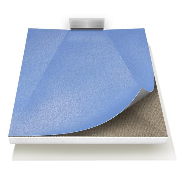 duschboard individuell ebenerdig befliesbar. Black Bedroom Furniture Sets. Home Design Ideas