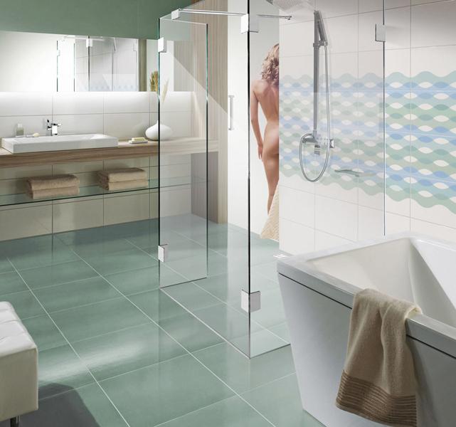 Freistehende Dusche Faltt?r : preview