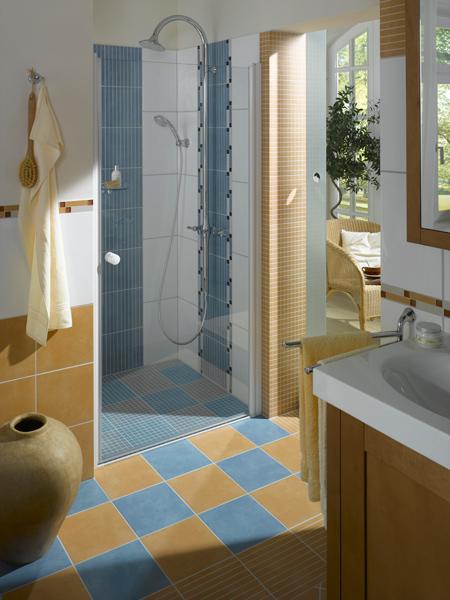 Rinnenablauf F?r Dusche : Die abgebildeten Duschen und Duschw?nde finden Sie im Shop unter