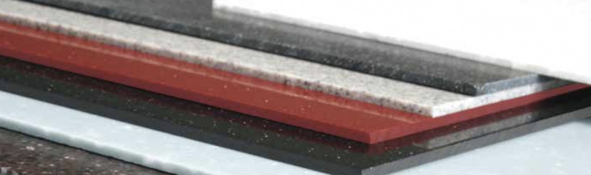 mineralwerkstoff nach maß vom fertigungsprofi