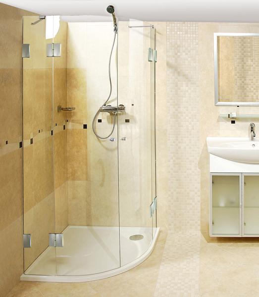 Duschwanne Reinigen dusche reinigen: fliesen, fugen und duschkabine - ratgeber